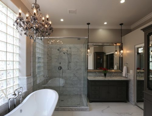 The Best Renovation Tips For Your Bathroom