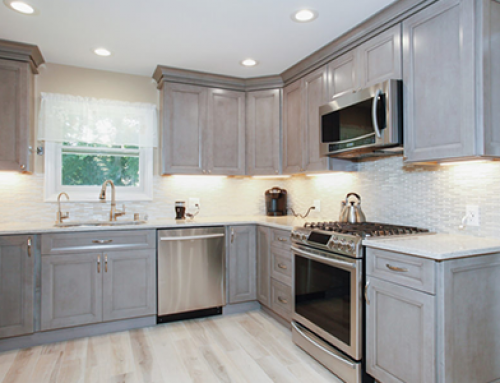 6 Smart Tips from Kitchen Renovation New York Experts