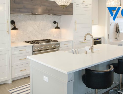 6 Kitchen Remodeling Mistakes that you'd want to Avoid