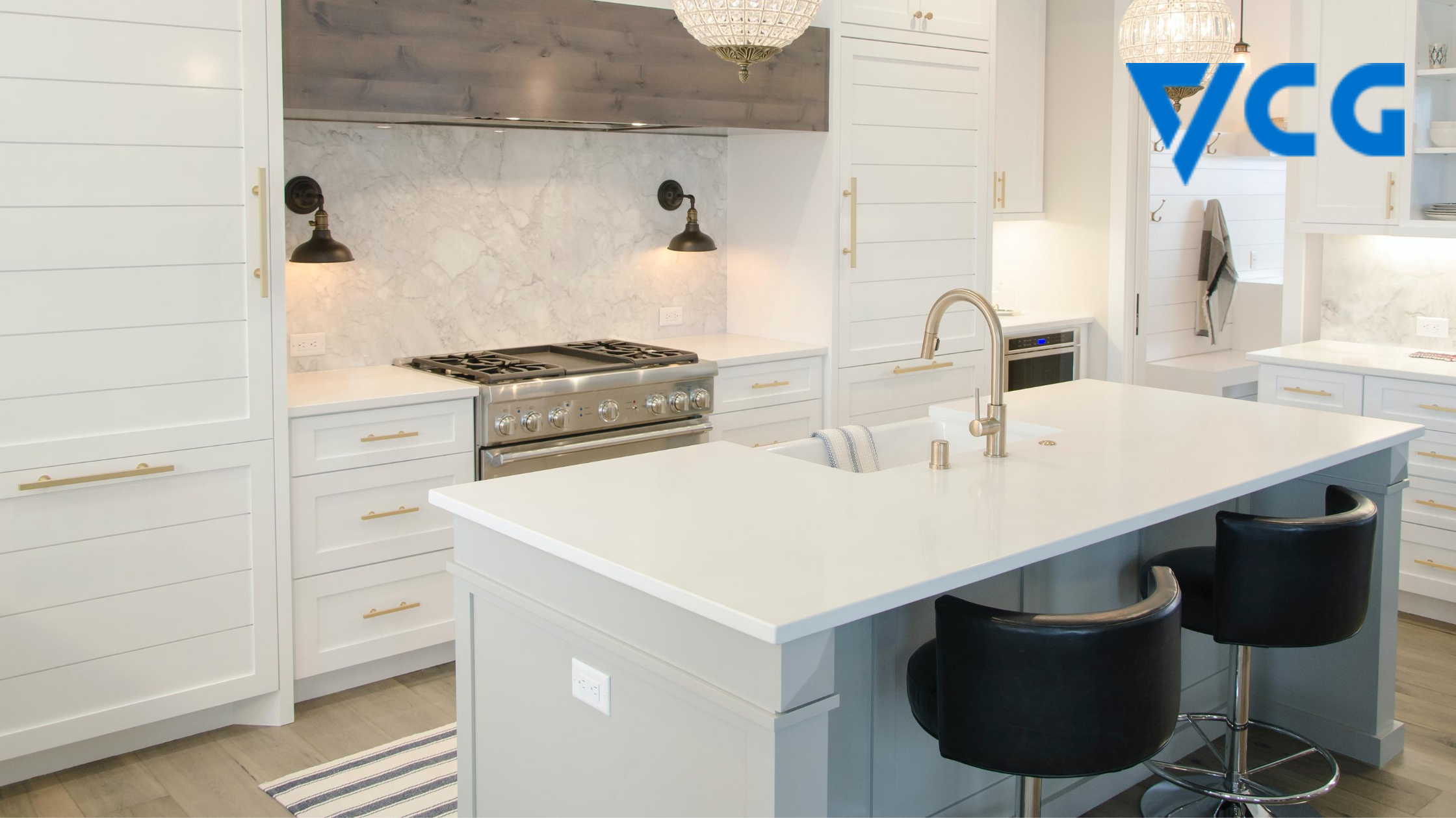 6 kitchen remodeling mistakes that you want to avoid kitchen remodelling